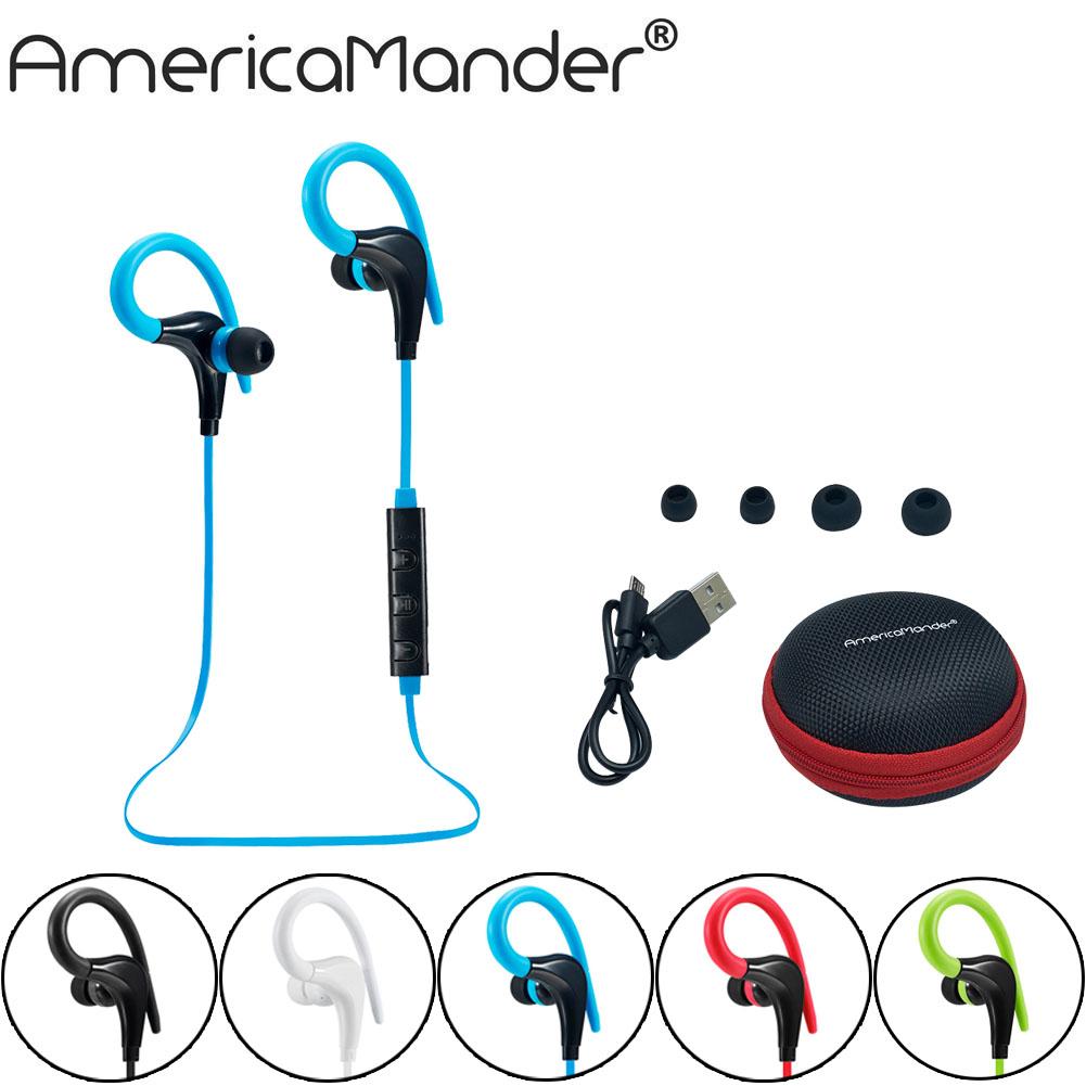 Compra Auriculares Bluetooth Online Al Por Mayor De China
