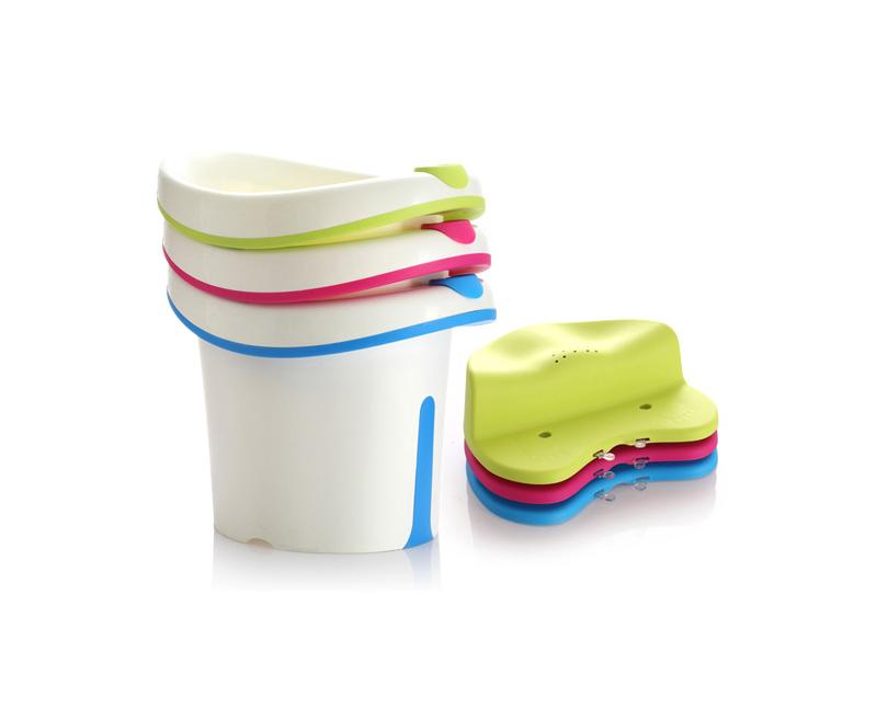 Vasca Da Bagno Per Neonati Prezzi : Vasca con sportello vascapoint la comodita senza il minimo