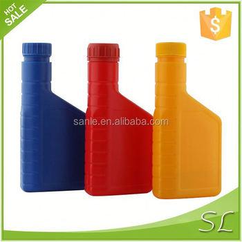 1 2 liter engine oil plastic bottle 5l buy engine oil for Motor oil plastic bottle manufacturer