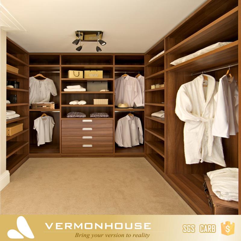 Finden Sie Hohe Qualität Kleider Schrank Legen Hersteller und ...