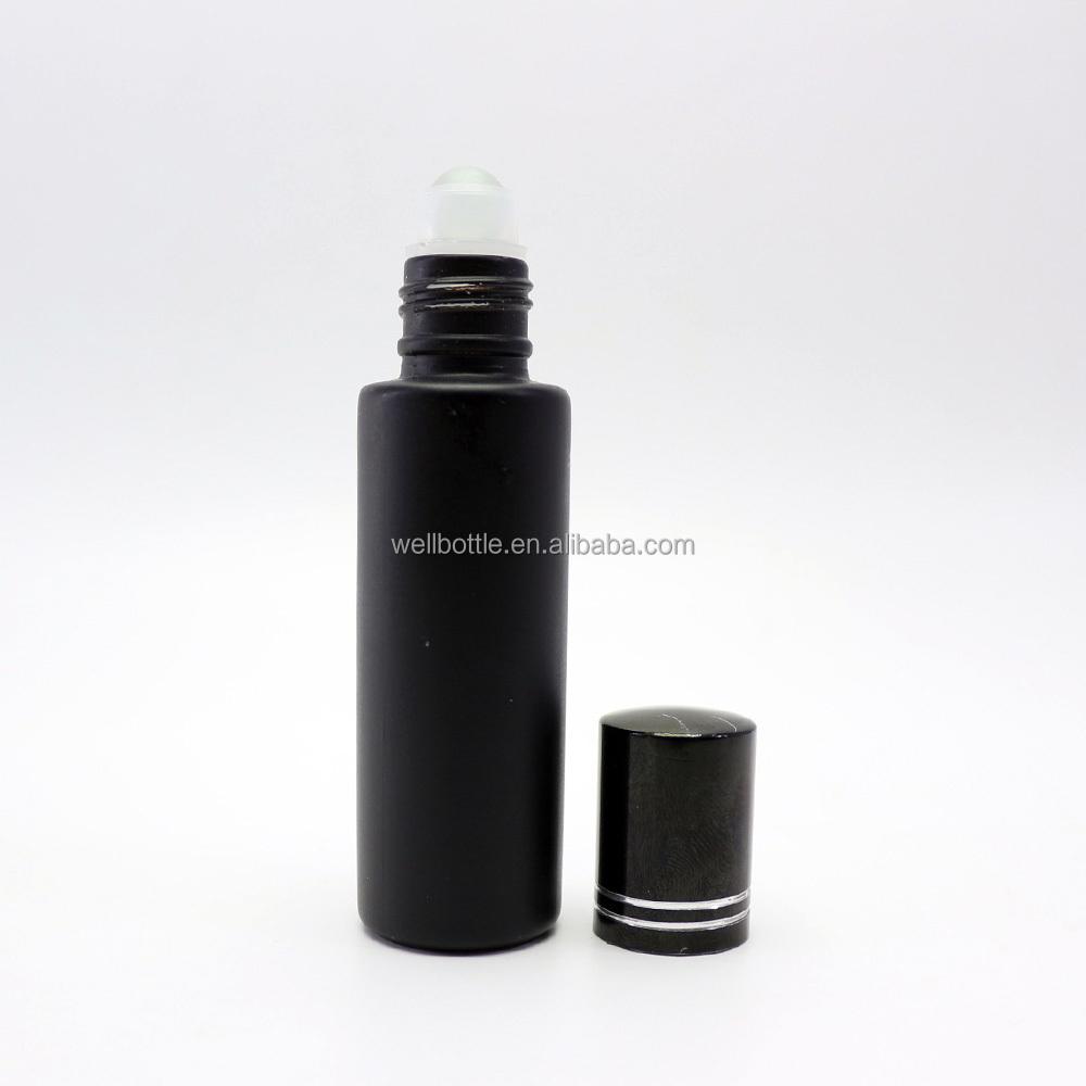 6ae5914d6 البحث عن أفضل شركات تصنيع رول زجاجات دهن العود ورول زجاجات دهن العود لأسواق  متحدثي arabic في alibaba.com