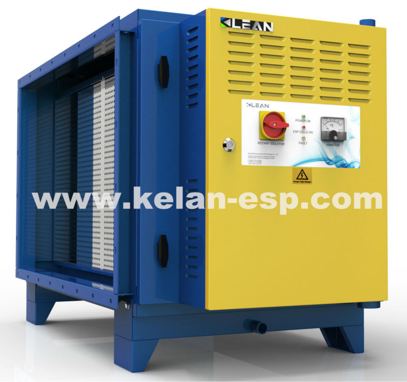 Air Purifier Ionizer For Kitchen Grease Removal - Buy Air Purifier Ionizer  For Kitchen Grease Removal Product on Alibaba.com