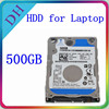 used hard disk drives whole sale 2.5inch laptop hard disk drive