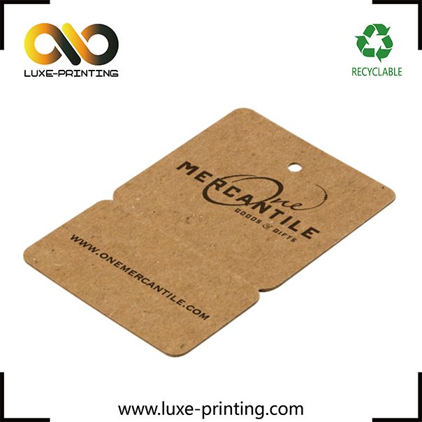 Buy Cheap China Paper Hang Tags Garment Products, Find China Paper
