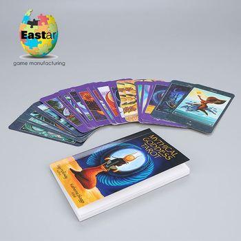 Latest Design Washable Skip Bo Card Game Playing Cards Buy Skip Bo