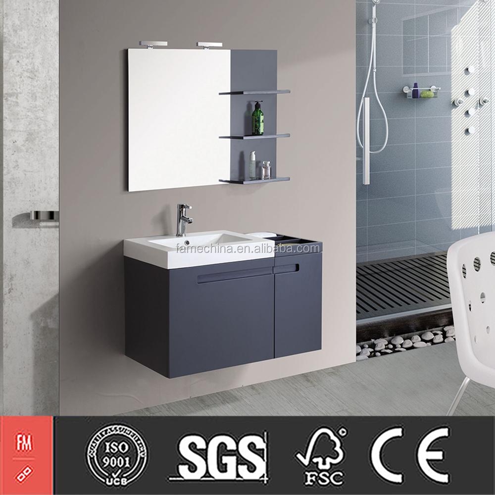 Bathroom Vanity Combos Sale Bathroom Vanity Combos Sale With Bathroom Vanity Combos Sale
