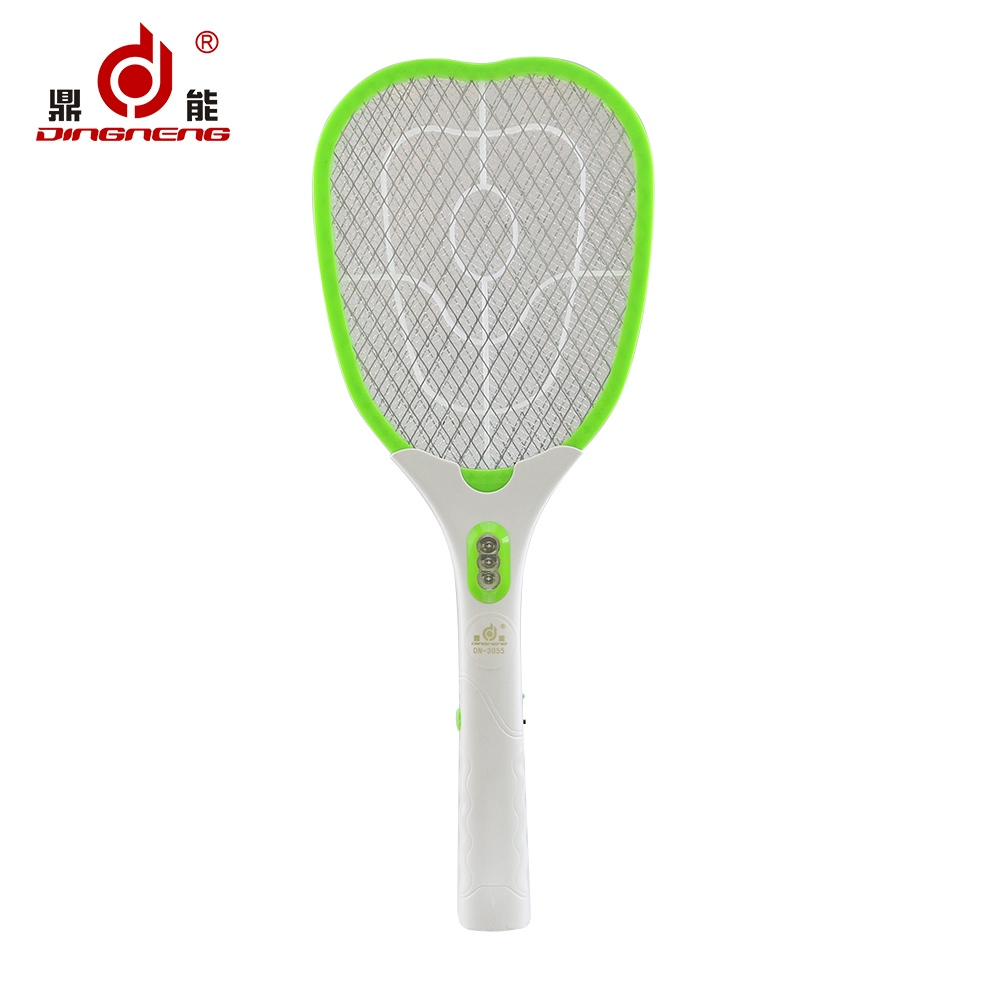 high quality 4v rechargeable battery mosquito swatter circuit to india