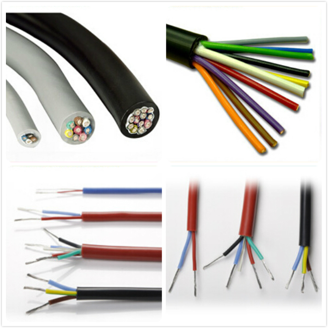 Yiwu No.1 Electrical Wire Flat Cable Drop Wire Telephone Cable Tv Cable Wire - Buy Electrical Wire Flat Cable,Drop Wire Telephone Cable,Tv Cable Wire ...
