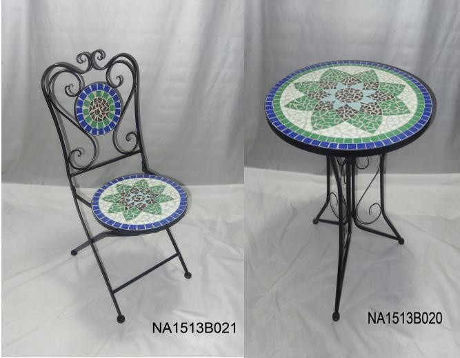 China Hd Designs Outdoor Furniture Outdoor Furniture Buy Hd Designs Outdoor