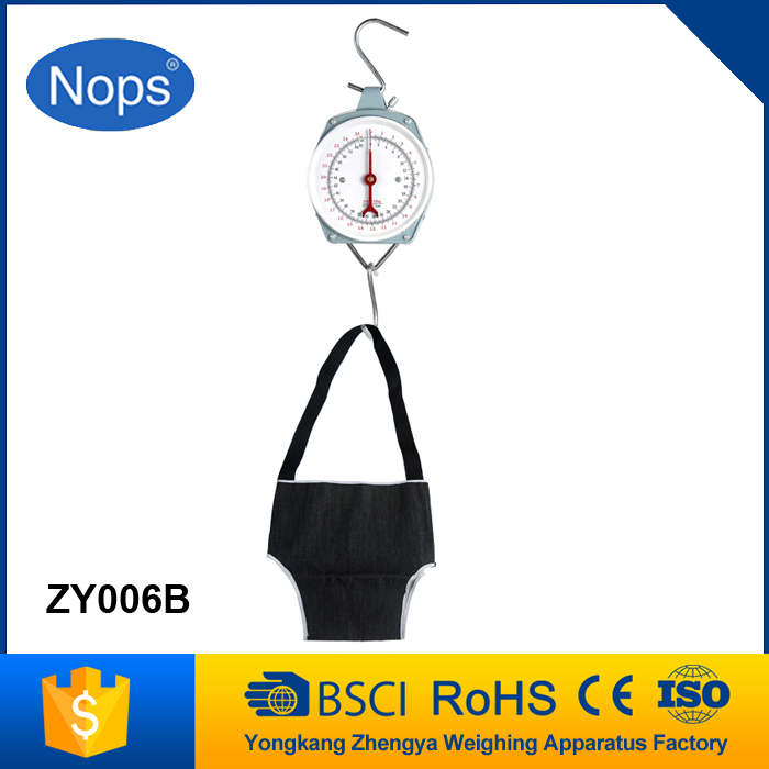 hanging scale 250kg hanging scale 250kg suppliers and at alibabacom - Hanging Scale