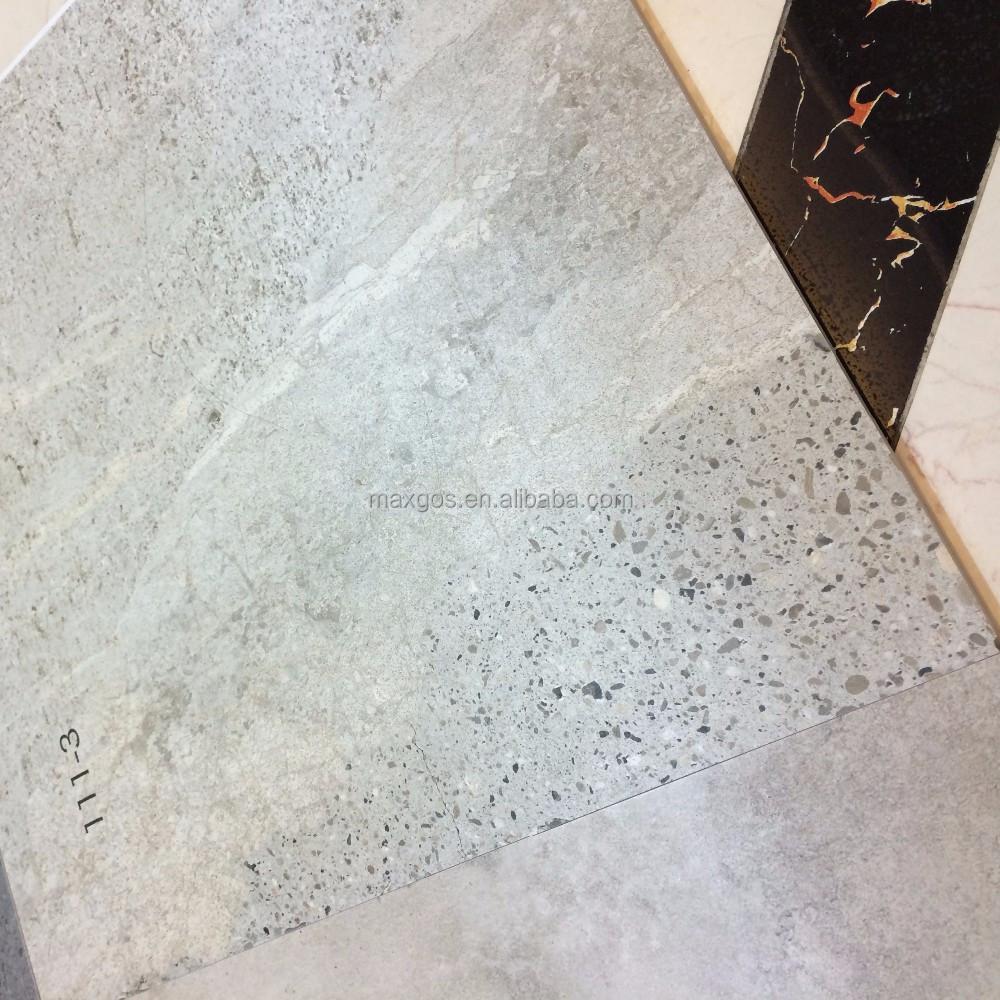 Floor gres ceramic tile floor gres ceramic tile suppliers and floor gres ceramic tile floor gres ceramic tile suppliers and manufacturers at alibaba dailygadgetfo Gallery