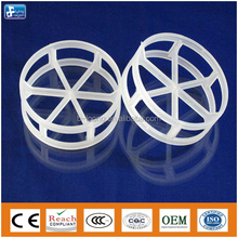 most popular products- plastic flat ring packing