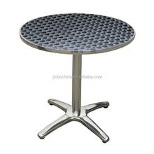 Stainless Steel Round Center Table, Stainless Steel Round Center Table  Suppliers And Manufacturers At Alibaba.com