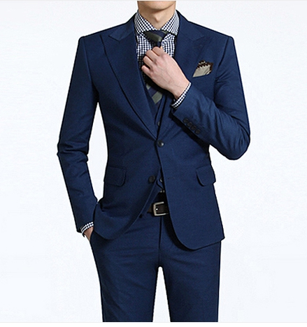 Embroidered Men Wedding Suits, Embroidered Men Wedding Suits