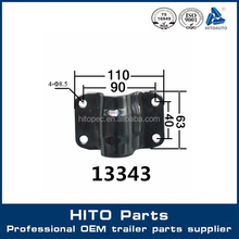 Wholesale Truck Spare Parts Cam Lock Locking Fixture And Bracket ...