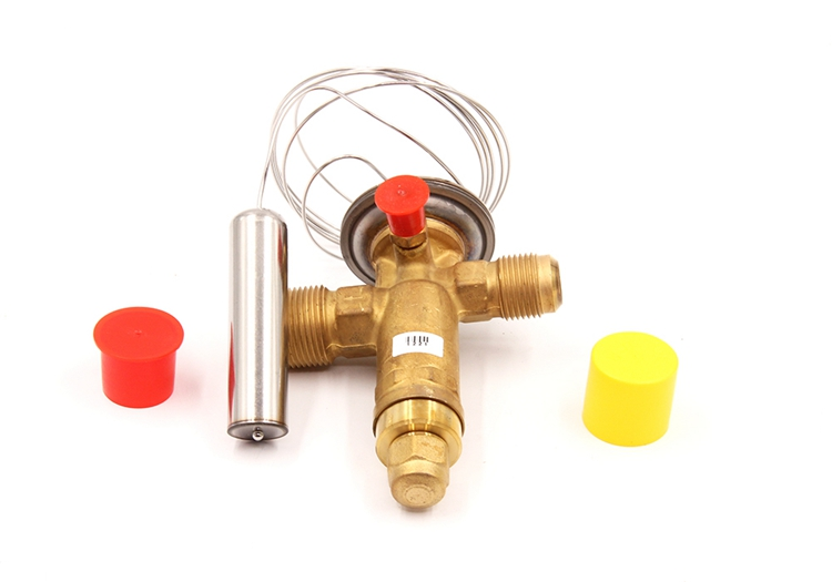 Expansion Bus Air Conditioning Valve Bus Price Of Expansion Valve For American Bus