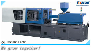 450 Tons Plastic Injection Molding Machine