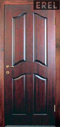 Craftmaster Door Craftmaster Door Suppliers and Manufacturers at Alibaba.com & Craftmaster Door Craftmaster Door Suppliers and Manufacturers at ...