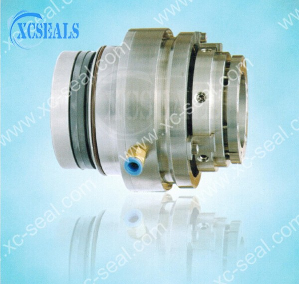 High quality peripheral pump mechanical seal of FGD type SCB428 series for Sharp blender