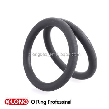Acrylonitrile Butadiene Rubber O Rings - Buy Rubber O Rings,Rubber ...