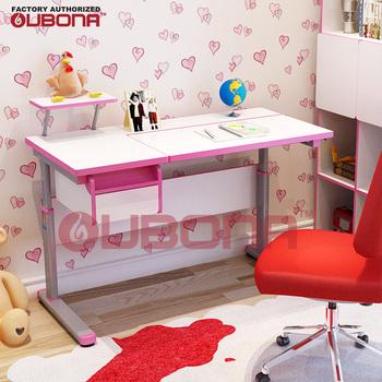 https://sc02.alicdn.com/kf/HTB1HU8IKVXXXXXxapXXq6xXFXXXG/Ergo-comfort-Height-Adjustable-Desk-Work-Space.jpg_350x350.jpg