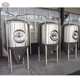 200L home beer making machine for brewing craft beer at home