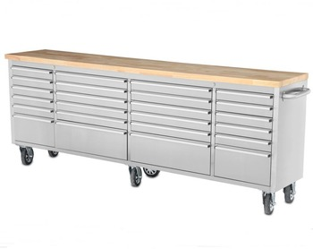 Pleasing Rolling Tool Workbench Stainless Steel Workbench Garage Work Bench Buy Tool Workbench Rolling Workbench Stainless Steel Workbench Product On Gmtry Best Dining Table And Chair Ideas Images Gmtryco