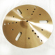 Best Quality B8 High Grade Practice Cymbal Set