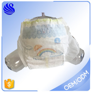 Baby Dry Diaper Export,Paper Diaper Import,Cheap Abdl Diaper Disposable Baby