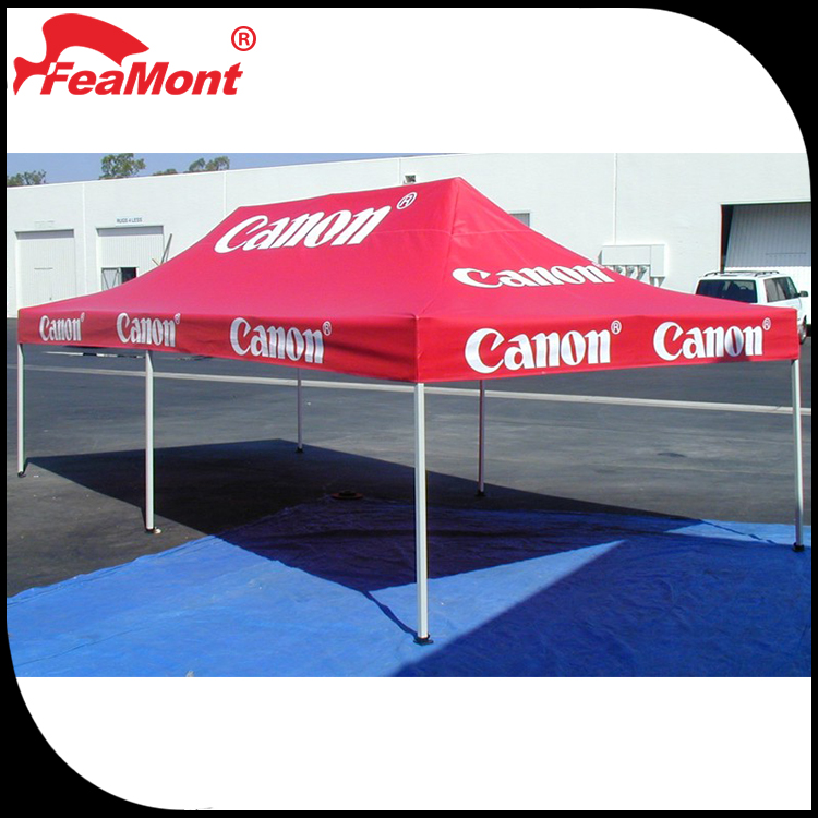 Food Booth Tents Food Booth Tents Suppliers and Manufacturers at Alibaba.com  sc 1 st  Alibaba & Food Booth Tents Food Booth Tents Suppliers and Manufacturers at ...