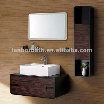 Armoire salle de bain home depot for Home depot meuble salle de bain