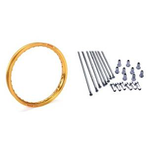 Cheap Gold Excel Rims, find Gold Excel Rims deals on line at