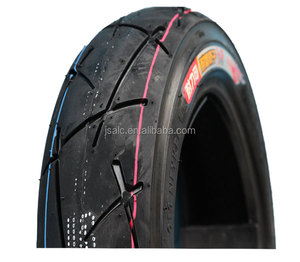 10 inch scooter tyre 2.50-10 2.75-10 3.00-10 4.00-10 Wholesale Price SCOOTER MOTORCYCLE TIRE
