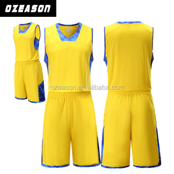 c52dc864be1 Youth Basketball Uniforms Wholesale Blank Basketball Sports Jersey New Model