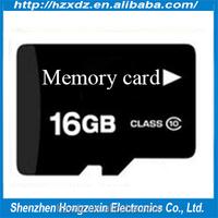 Buy nano sd card 1 64 GB in China on Alibaba.com
