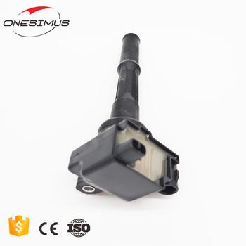 5vz Spark Ignition Coil 90919-02212 Generator Ignition ...