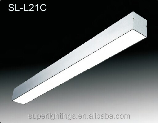Hot Sale High Quality Aluminum Led Light Fittings For Ceiling ...