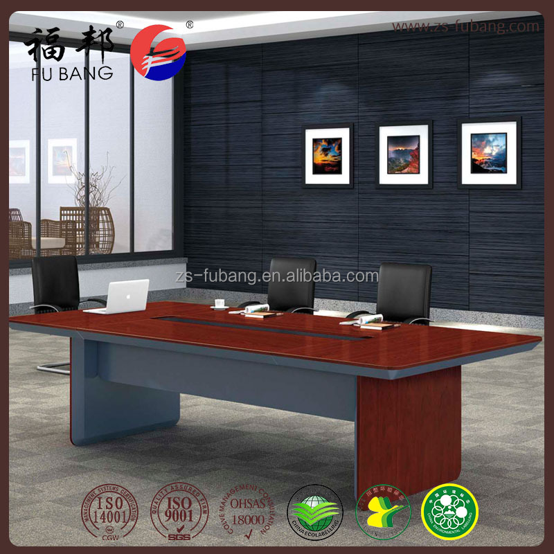 modern classice office furniture conference meeting room table specifications