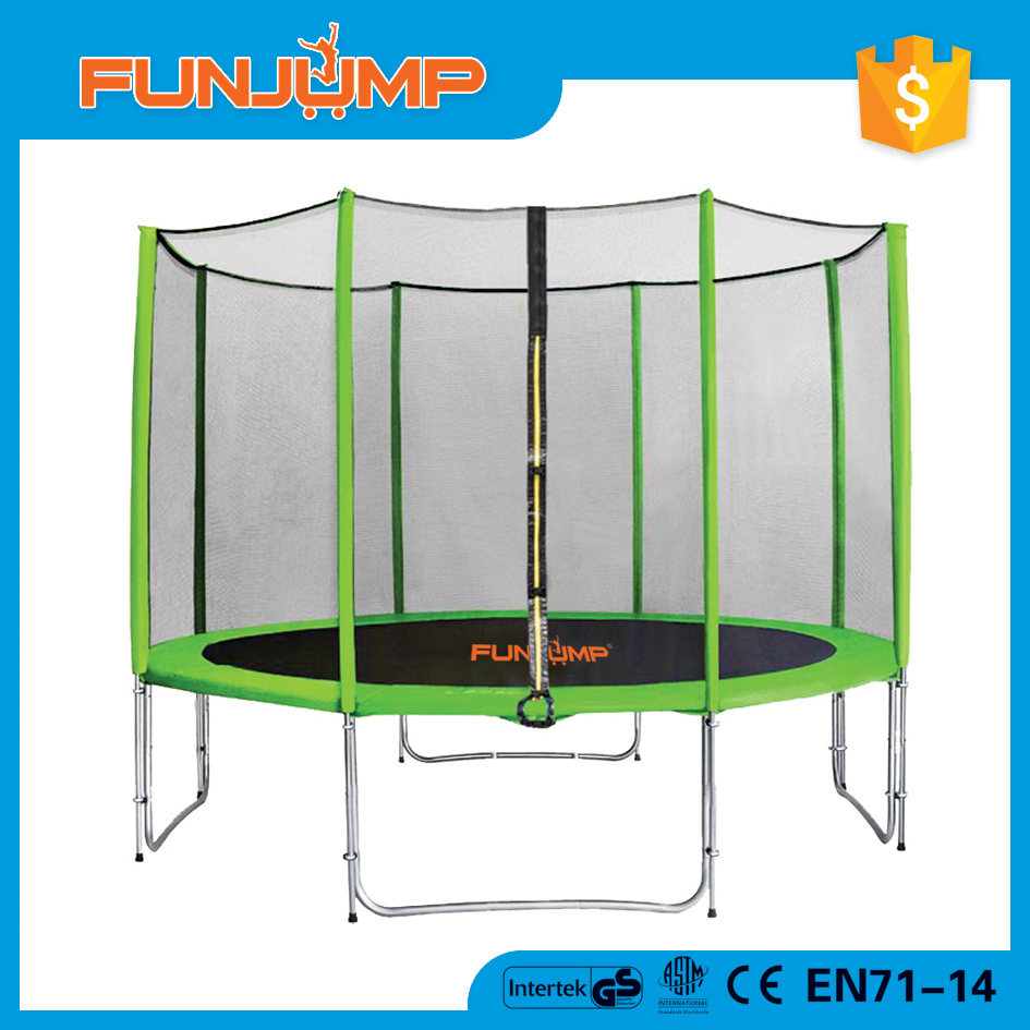 backyard bungee trampolines backyard bungee trampolines suppliers