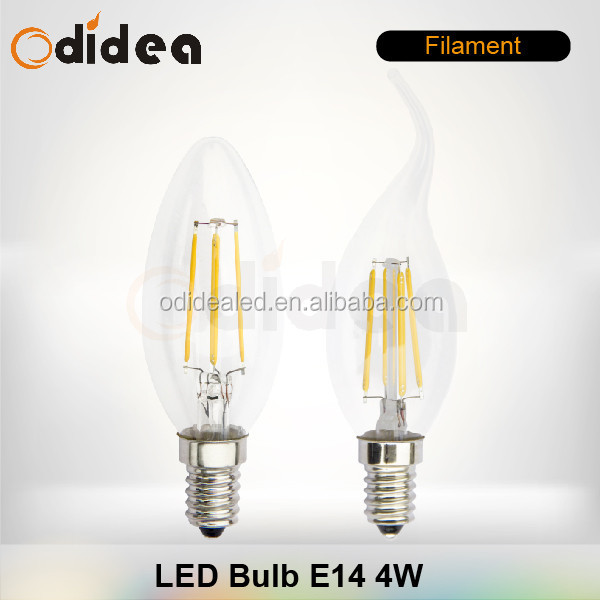 edison bulb c35 2w 4w E27 pendant lighting/ lighting lamp E14/ uv lamp