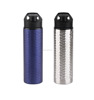 304 Stainless Steel Thermos Flask Tea Cup Vacuum Coffee Mugs