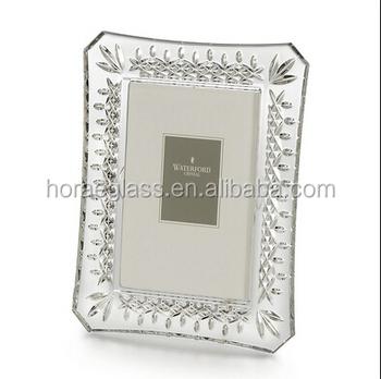 Crystal Photo Frame,Direct Manufacturer Crystal Photo Frame - Buy ...