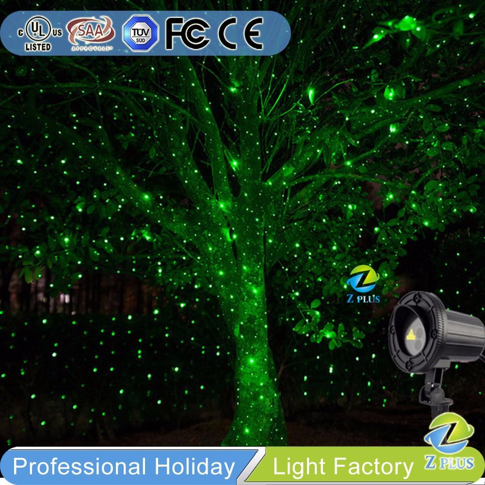 amazon luxury lighting tt christmas of lights taotronics decorations show full light hd laser outdoor