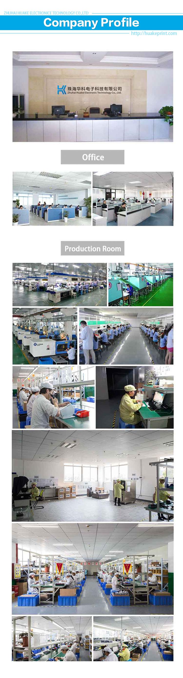 Android Smart EPOS Machine/Bus Validator voor Vervoersbewijzen op City Bus China Fabriek POS