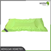 Wholesale China merchandise swimming floating pools lounge bean bag chair