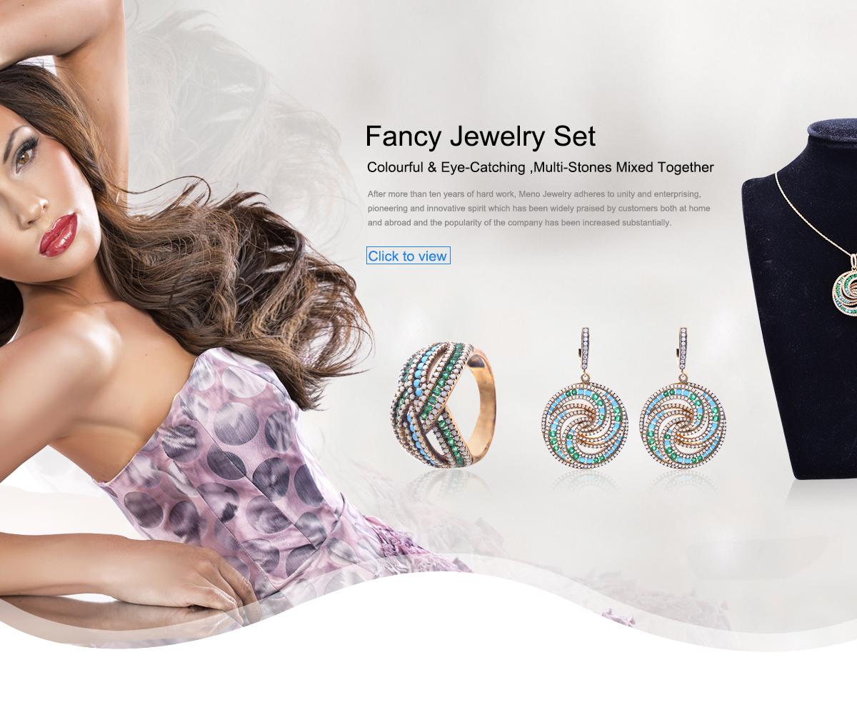 74ca43795 Guangzhou Meno Jewelry Co., Ltd. - Jewelry, Women's Jewelry