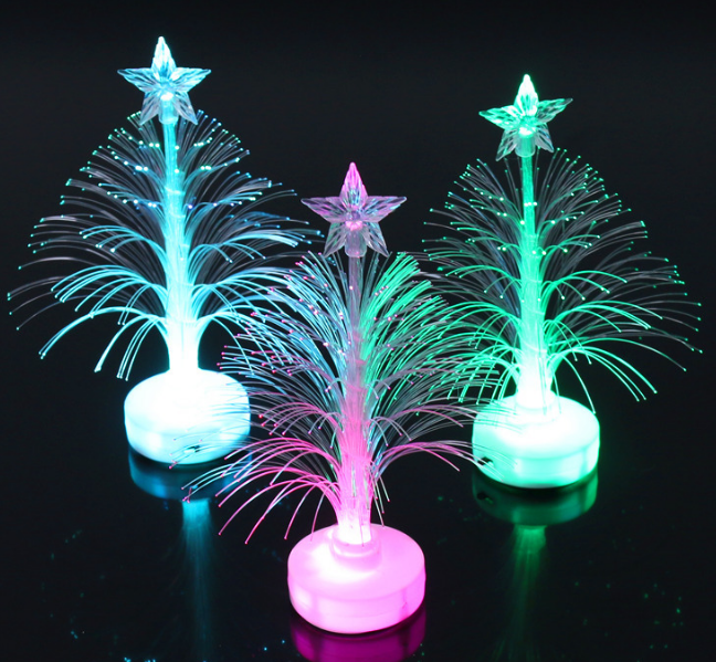pink led christmas tree pink led christmas tree suppliers and manufacturers at alibabacom