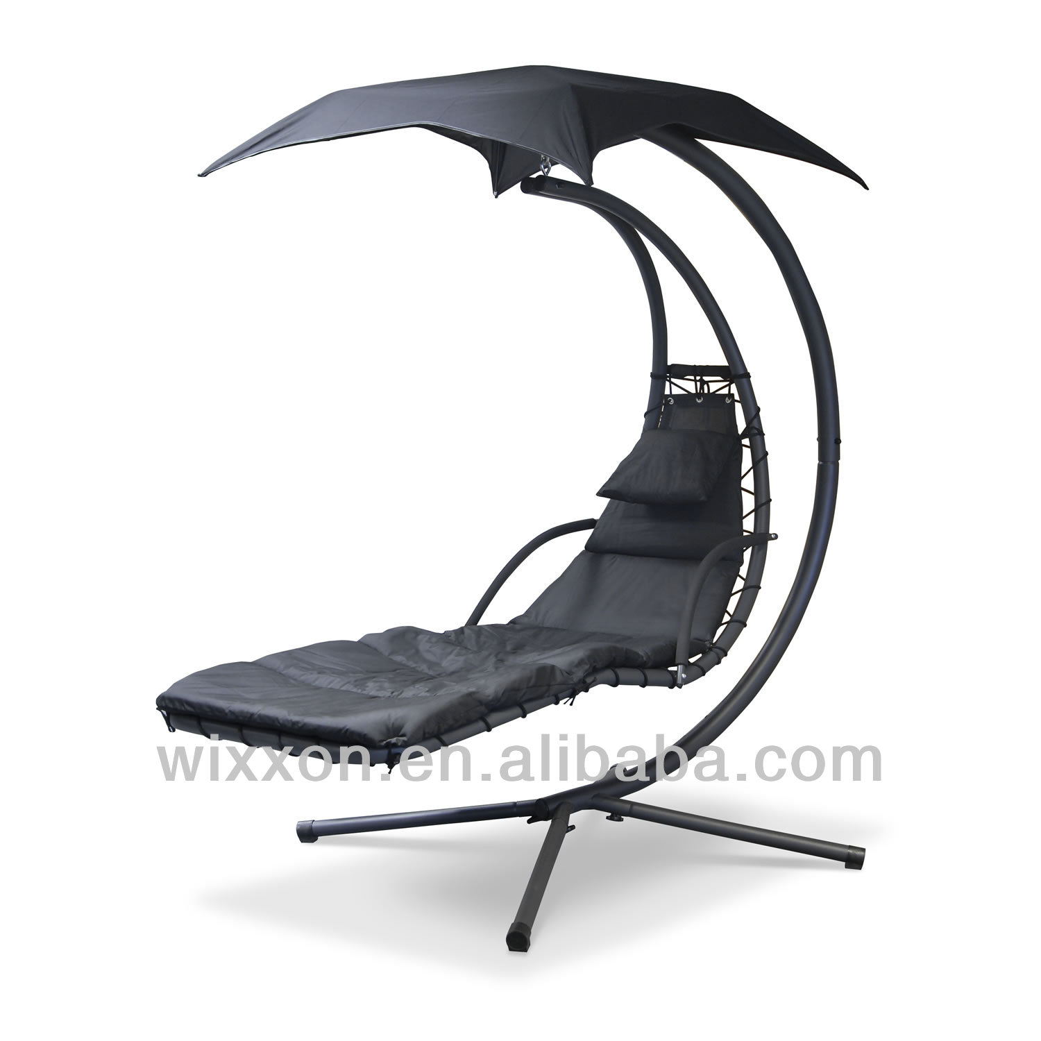 Helicopter Swing Chair Helicopter Swing Hammock Dream Hammock
