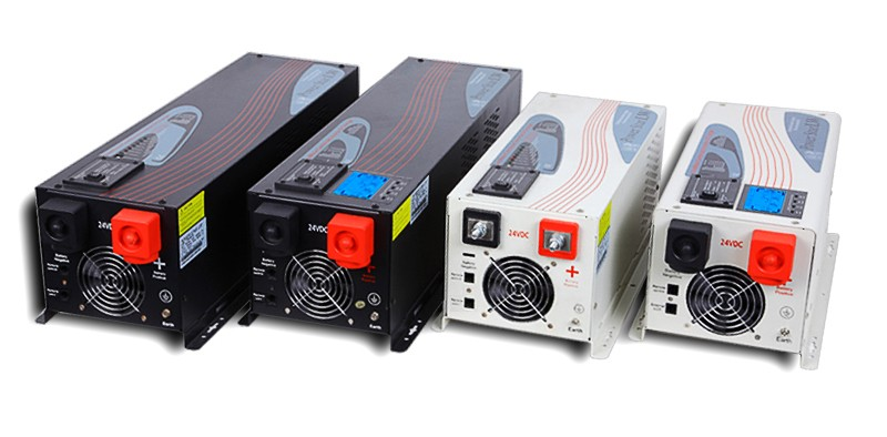 Circuit 10kw Inverter Pure Sine Wave Buy 10kw Inverter Pure Sine