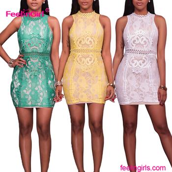Chinese Paper - Cut Design Lace Bodycon Dress Fat Women Plus Size Dresses -  Buy Plus Size Dresses,Fat Women Dresses,Bodycon Dress Product on ...
